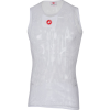 Castelli Core Mesh 3 Sleeveless Baselayer - Men's