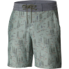Columbia Hybrid Falls Water Short - Men's
