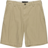 Stoic Flat Front Chino Short - Men's