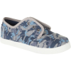 Toms Paseo Sneaker - Toddler Boys'