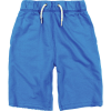 Appaman Camp Short - Boys'