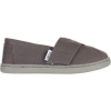 Toms Classics Shoe - Toddler Boys'