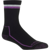 ExOfficio BugsAway Adventure Crew Sock - Women's
