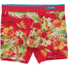 Stance Basilone Diamondhead Underwear - Men's
