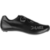 Lake CX301 Cycling Shoe - Men's
