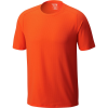 Mountain Hardwear AC Shirt - Men's