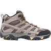 Merrell Moab 2 Mid Vent Hiking Boot - Men's