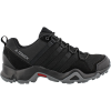 Adidas Outdoor Terrex AX2R Hiking Shoe - Men's