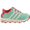 Adidas Outdoor Terrex Climacool Voyager Hiking Shoe - Girls'