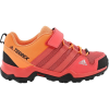Adidas Outdoor Terrex AX2R CF Hiking Shoe - Little Girls'