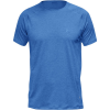 Fjallraven Abisko Vent T-Shirt - Men's