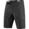 Fox Racing Indicator Pro Short - Men's