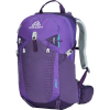 Gregory Juno 20 Hydration Pack - Women's - 1220cu in