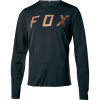 Fox Racing Attack Pro Jersey - Long-Sleeve - Men's