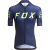 Fox Racing Switchback Jersey - Women's