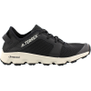 Adidas Outdoor Terrex Climacool Voyager Sleek Shoe - Women's