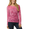 Prana Lottie Shirt - Women's