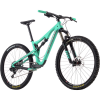 Juliana Furtado 2.0 Carbon R1 Complete Mountain Bike - 2017