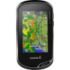 Garmin Oregon 700, North America