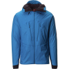 Black Yak PALI Primaloft Stretch Insulated Jacket - Men's