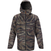 Burton Packrite Gore-Tex Jacket - Men's