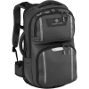 Eagle Creek Mission Control Backpack - 2320cu in