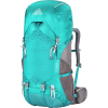 Gregory Amber 44 Backpack - Women's - 2685cu in