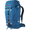 Mammut Trion Light 38L+ Backpack