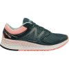 New Balance 1080v7 Running Shoe - Women's