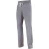 Ibex Latitude Sweatpant - Men's