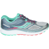 Saucony Guide 10 Light Stability Running Shoe - Women's