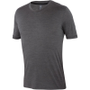 Ibex Essential V-Neck T-Shirt - Men's