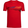 Icebreaker Tech Lite Summit And Sea Short-Sleeve Crew - Men's