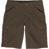 Kuhl Renegade 12in Cargo Short - Men's