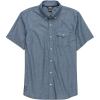 Outdoor Research Ace Shirt - Men's