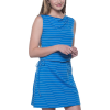 Kuhl Kyra Switch Dress - Women's