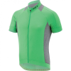 Louis Garneau Lemmon 2 Jersey - Short-Sleeve - Men's