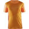 Craft Focus 2.0 Mesh Shirt - Men's