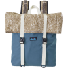 Kavu Roll Out Backpack