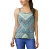 Prana Restore Tank Top - Women's