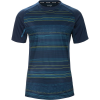 DAKINE Charger Jersey - Short-Sleeve - Men's