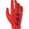 Fox Racing Ascent Glove