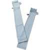 ExOfficio BugsAway Sol Cool Glove-Arm Sleeves