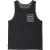 Hippy Tree Gaviota Tank Top - Men's