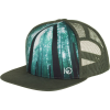 Tentree Outlook Trucker Hat - Men's