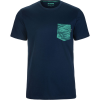 DAKINE Creek Pocket T-Shirt - Men's