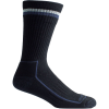 ExOfficio BugsAway Adventure Crew Sock