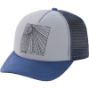 DAKINE Furrow Trucker Hat - Women's