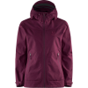 Hagl Trail Hooded Jacket - Women's