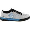 Five Ten Freerider Pro Shoe - Women's